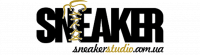 Кешбек в Sneakerstudio.com.ua