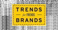 Кэшбэк в Trends Brands