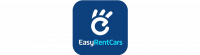 Cashback in Easyrentcars