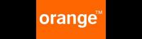 Cashback w Orange PL