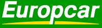 Cashback in Europcar (US)