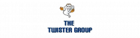 Cashback in The Twister Group (US)