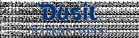 Cashback in Dusit International (US)