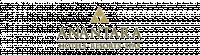 Кэшбэк в Anantara Resorts (US)