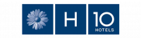 Кэшбэк в H10 Hotels (US)
