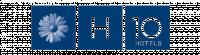 Cashback in H10 Hotels (US)