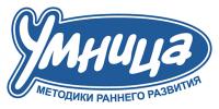 Кэшбэк в umnitsa.ru