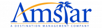 Cashback in Amstar DMC (US)