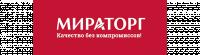 Кэшбэк в shop.miratorg.ru