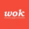 Кэшбэк в Wok Day