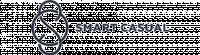Кэшбэк в smartcasual.ru