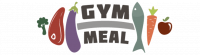 Cashback in gymmeal