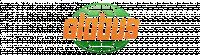 Cashback in online.globus.ru