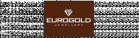 Кешбек в Eurogold