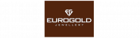 Cashback w Eurogold