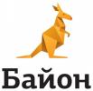 Кэшбэк в Байон