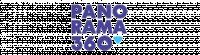 Кэшбэк в pnr360.ru
