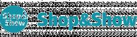 Кэшбэк в Shop&Show