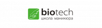 Кэшбэк в BioTech School
