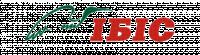 Кэшбэк в IBIS UA