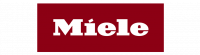 Cashback in miele-shop.ru