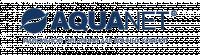 Кэшбэк в Aquanet