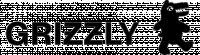 Кэшбэк в Grizzlyshop