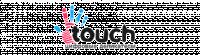 Кэшбэк в Touch UA