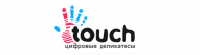 Кешбек в Touch UA