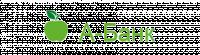 Кешбек в A-Bank UA
