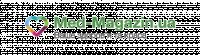 Кэшбэк в Medmagazin UA