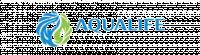 Кэшбэк в Aqualife
