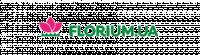 Кэшбэк в Florium UA
