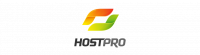 Кэшбэк в Hostpro.ua