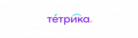 Cashback in tetrika-school