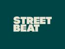 Кэшбэк в STREET BEAT