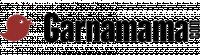 Кэшбэк в Garnamama UA