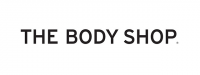 Кэшбэк в THEBODYSHOP.RU