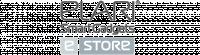 Cashback in Store Elari