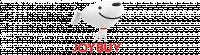 Cashback in Joybuy