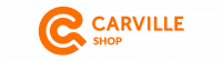 Кэшбэк в carvilleshop
