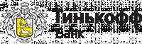 Кэшбэк в Tinkoff Kanobu (Карта для геймеров)