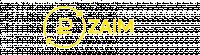 Cashback in Zaim365  RU