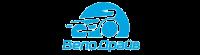 Кэшбэк в velodrive.ru