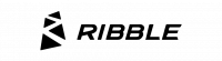 Cashback in Ribble Cycles (US)