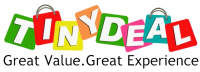 Кэшбэк в TinyDeal