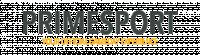 Cashback in PrimeSport.com (US)