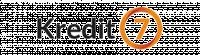 Cashback w Kredit7 KZ