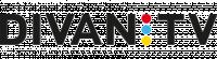 Кэшбэк в Divan.tv UA