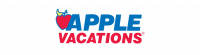 Cashback in Apple Vacations (US)